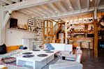 MAISON DE VILLE LONGPONT SUR ORGE - 6 pièce(s) - 170 m2 2/9
