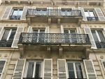 BUREAU PARIS 03 - 101 m2 3/6