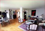 APPARTEMENT BOULOGNE BILLANCOURT - 4 pièce(s) - 92 m2 2/5