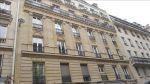 APPARTEMENT PARIS 09 - 1 pièce(s) - 22.02 m2 9/9