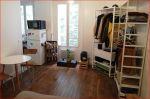 STUDIO PARIS 20 - 1 pièce(s) - 28 m2 10/11