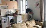 APPARTEMENT PARIS 16 - 3 pièce(s) - 50 m2 10/17
