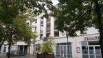APPARTEMENT MASSY - 3 pièce(s) - 68.5 m2 balcons et parking 1/15