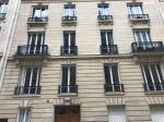 APPARTEMENT PARIS 17 - 6 pièce(s) - 175 m2 1/15