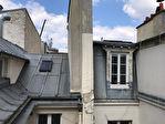 STUDIO PARIS 01 - 1 pièce(s) - 21m2 4/17
