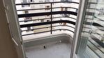 APPARTEMENT PARIS 15 - 2 pièce(s) - 32 m2 7/9