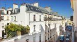 APPARTEMENT PARIS 06 - 5 pièce(s) - 155 m2 7/8