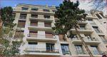 APPARTEMENT PARIS 16 - 6 pièce(s) - 330 m2 9/9