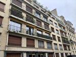 APPARTEMENT PARIS 16 - 2 pièce(s) - 50 m2 1/6