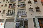 Parking / box Paris 14 m2 1/3