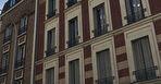 Appartement Gentilly 3 pièce(s) 81 m2 1/12