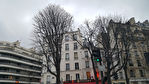 Appartement Paris 3 pièce(s) 46.26 m2 1/9