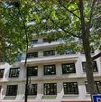 Bureaux Paris 7 pièce(s) 250 m2 1/2