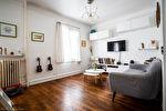 Appartement 2/3 pièces - Paris 15 3/18