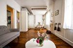 Appartement 2/3 pièces - Paris 15 4/18
