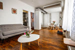 Appartement 2/3 pièces - Paris 15 5/18