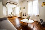 Appartement 2/3 pièces - Paris 15 6/18