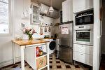 Appartement 2/3 pièces - Paris 15 10/18