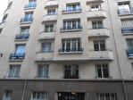 APPARTEMENT PARIS 07. 101212 - 3 pièce(s) - 60 m2 1/11