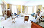 Appartement Paris 5 pièce(s) 140 m2 2/16