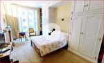 Appartement Paris 5 pièce(s) 140 m2 3/16