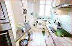 Appartement Paris 5 pièce(s) 140 m2 5/16