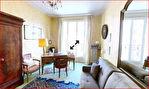 Appartement Paris 5 pièce(s) 140 m2 6/16