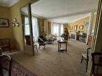 Appartement Paris 5 pièce(s) 140 m2 14/16
