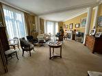 Appartement Paris 5 pièce(s) 140 m2 15/16