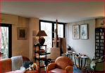 Appartement Paris 5 pièce(s) 121 m2 2/8