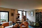 Appartement Paris 5 pièce(s) 121 m2 3/8