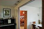 Appartement Paris 5 pièce(s) 121 m2 4/8
