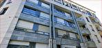 Appartement Paris 5 pièce(s) 121 m2 7/8
