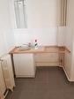 APPARTEMENT PARIS 15 - 2 pièce(s) - 48 m2 4/8