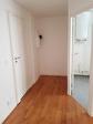 APPARTEMENT PARIS 15 - 2 pièce(s) - 48 m2 5/8