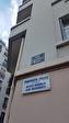 APPARTEMENT PARIS 15 - 2 pièce(s) - 40 m2 13/13