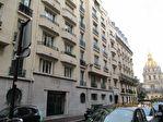 Appartement Paris 3 pièce(s) 60 m2 1/10