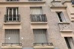 Appartement  2 pièce(s) 50 m2 6/16