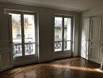 Appartement Paris 2 pièce(s) 55 m2 11/13