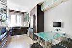 Appartement Levallois Perret 5/6pièce(s) 7/13