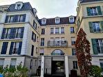 Appartement Maisons Alfort 2 pièce(s) 41 m2 2/10