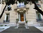 Appartement Paris 5 pièce(s) 150 m2 1/16