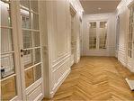Appartement Paris 5 pièce(s) 150 m2 6/16