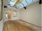 Appartement Paris 5 pièce(s) 150 m2 7/16