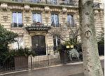 Appartement Paris 5 pièce(s) 150 m2 9/16