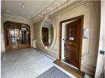 Appartement Paris 5 pièce(s) 150 m2 16/16