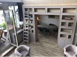 Appartement  4 pièce(s) 100m2 + 45m² 17/18