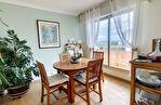 Appartement Courbevoie 5 pièce(s) 105 m2 3/13