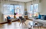 Appartement Courbevoie 5 pièce(s) 105 m2 4/13