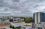 Appartement Courbevoie 5 pièce(s) 105 m2 8/13